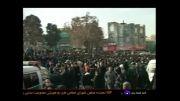 دستگیری اراذل و اوباش توسط پلیس 2