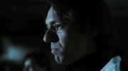 ماموریت ویژه - همکاری Ghost و Snake - قسمت سوم