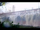 مستند منطقه طوفان-National Geographic Typhoon Alley