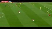 رونالدو در تیم ملی پرتغال (۳)