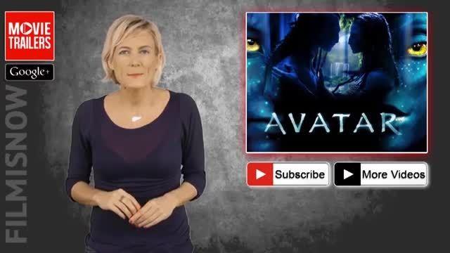 فیلم سینمایی جدید مرد مورچه ای (هم اکنون برای دانلود)