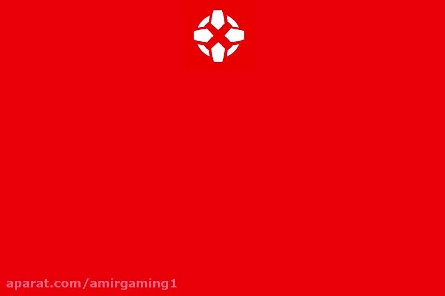 IGN ایران راه افتاد!!لامصب!!