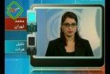 بی بی سی ناکام در تفرقه اندازی بین دو کشور