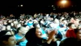 اجرای هیپنوتیزم توسط شعبده بازبین المللی کشور محمود حیدری اجرا دراصفهان www.omidmagic.com