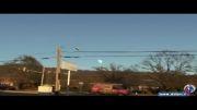 فیلم مشاهده برخی سیارات از زمین از منظری دیگر