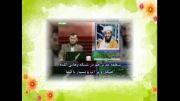 سوتی شبکه های وهابی در مورد غدیر