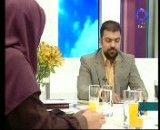 مجتبی سادات