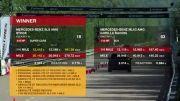 درگ تایمز:Mercedes ML63 AMG **************مسی/رونالدو