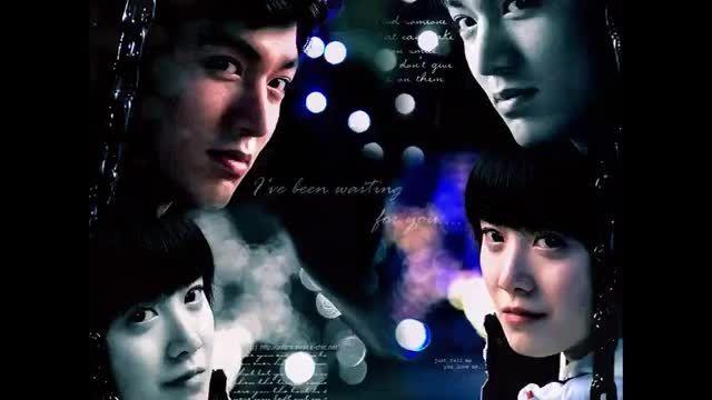 فیلم هایی که لی مین هو بازی کرده