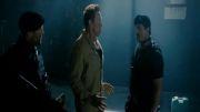 فیلم بی مصرف های 2(بخش دوم)