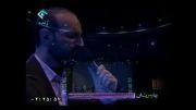 اجرای زنده ملا ممد جان،ماه نو و دیده بگشا توسط محمد اصفهانی