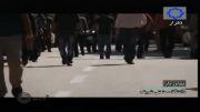 دانشگاه صنعتی شریف مستند یك روز دانشجو