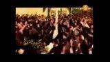 «خیمه زینب» (مداحی بوشهری با صدای ایمان میرشکاری)