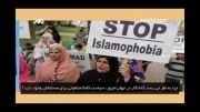 از سیاست های دوگانه دست بردارید
