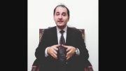 مهمترین بخش یک وب سایت برای بازاریابی | TAVTALK 53
