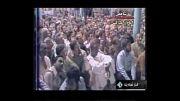 علت تشکیل حکومت اسلامی از نگاه امام خمینی!