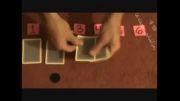 رمزگشایی شعبده ها 19