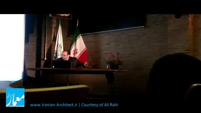 Iranian-Architect.ir/video-0007