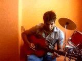 گیتار جیپسی کینگز
