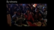 کلیپ قسمت 59 جومونگ-کشتی گرفتن هیوبو با جومونگ