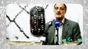 کلپپ دولت مردم شماره دو(توجه به همه شعارهای انقلاب)-زاکانی
