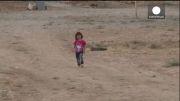 سرگذشت دختری که توسط داعش ربوده شد