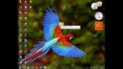 ایجاد محدودیت برای فایل ها در ویندوز 7 و ویندوز 8