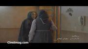 بخش هایی از فیلم بیگانه ساخته بهرام توکلی