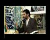 سخنان زیبای احمدی نژاد