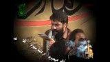 حاج محمد فیروزی- مجمع عاشقان محمد رسول الله زرند