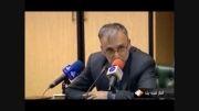 بی اطلاعی مدیر کل اعتبارات بانک مرکزی از وام مسکن