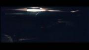 دانلود سکانسی از فیلم پروانه ای در باد