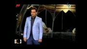 قسمت اول ماه عسل 92 با اجرای احسان علیخانی