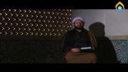 محسنم را کشتند -قسمت 3 - هادی تی وی
