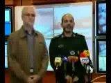 اولین ماهواره ی تصویر برداری ایرانی