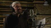 نماهنگ «مرگ بر آمریكای 93» با صدای آهنگران