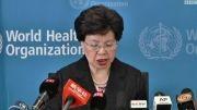 سازمان بهداشت جهانی برای شیوع ابولا وضعیت اضطراری اعلام