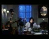 محمدرضا فروتن و هدیه تهرانی _ فیلم قرمز(عاشقم من )