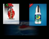کالاهای صهیونیستی که نباید مصرف کنیم