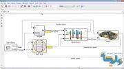 معرفی متلب R2014b - سهولت شبیه سازی در سیمولینک