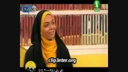 دلبریای فرزاد حسنی قبل طلاق برای آزاده نامداری ...