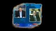 هجوم خاموش (راههای مقابله با هجمه های شبکه های ماهواره)