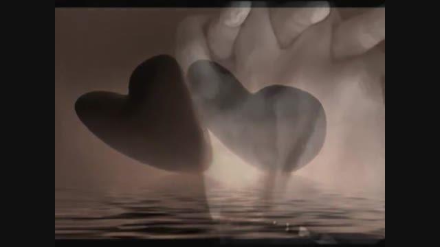 موزیک ویدیو احساس با صدای با احساس مصطفی نوروزی