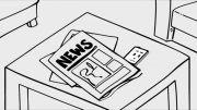 امنیت تلفن های همراه - آنتی ویروس اویرا