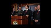 توافق رهبران گروه هشت برای مبارزه علیه فرار مالیاتی(news.iTahlil.com)