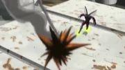 قسمتی از کارتون فصل سوم مرد عنکبوتی «قسمت1»