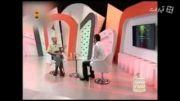 کری خوانی جالب زنده یاد مرتضی احمدی برای استقلالی ها