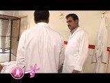 درمان دیسک کمر درمان دستی و مانیپولاسیون دکتر هادی شجاعی