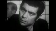 قیصر...بهمن مفید