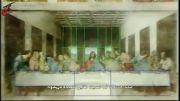 راز های کعبه - عدد فی (عدد طلایی) - ANTi666.iR